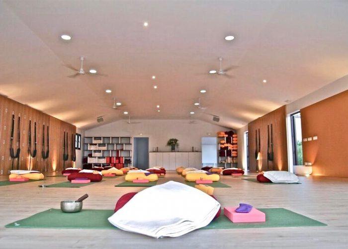 Santillan Yoga Studio (4)